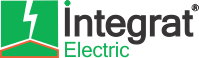 Integrat Electric